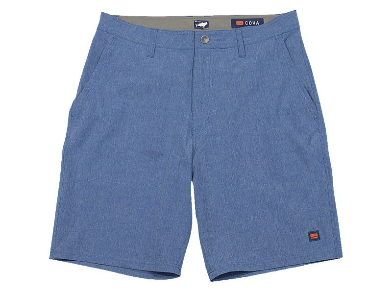 Cova Salty Shorts