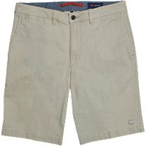Cova Port Side Shorts