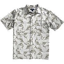 Cova Marlin Buttondown Shirt