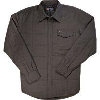 Cova Nomad Jacket