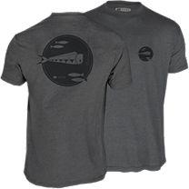 Cova Phishing T-Shirt