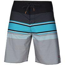 Cova Tidal Boardshorts