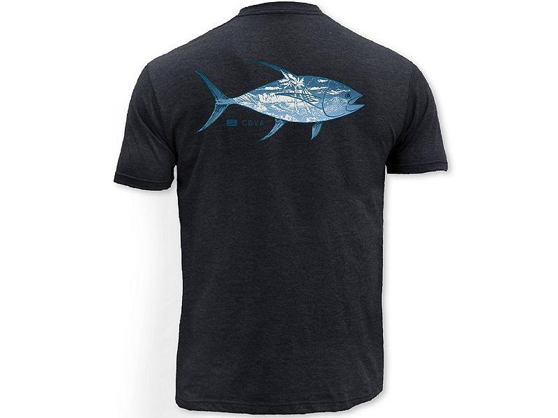 Cova Both Worlds T-Shirt