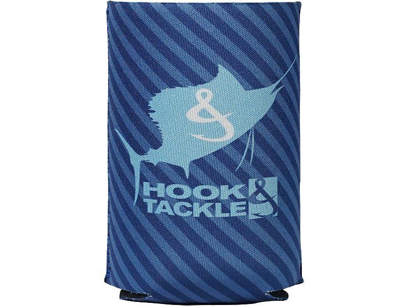 Hook & Tackle Sailfish Koolie
