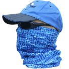 Hook & Tackle Head Honcho Sun Fishing Gaiter