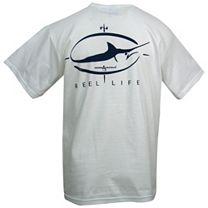 Hook & Tackle Marlinster T-Shirt