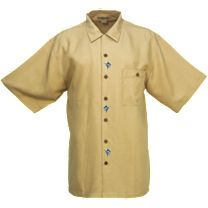 Hook & Tackle Marlinesque Buttondown Shirt