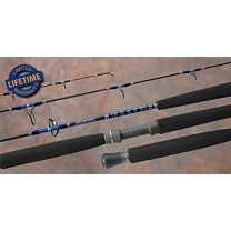 Daiwa Saltiga Boat East Coast Spinning Rods