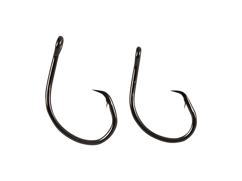 Eagle Claw L2005 Circle Sea Hooks