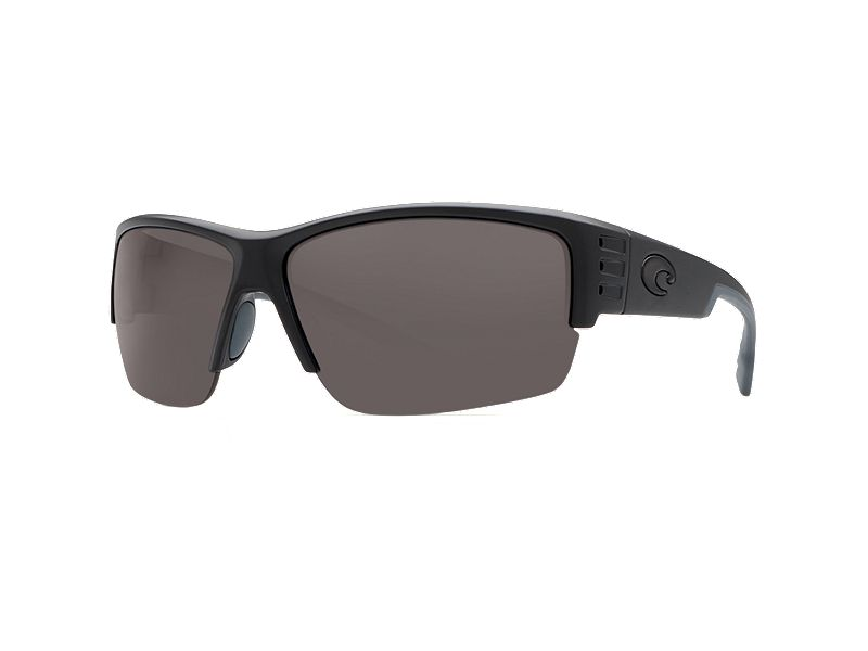 Costa Del Mar Hatch Sunglasses