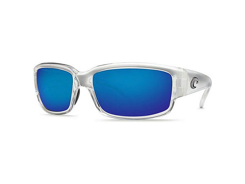 Costa Del Mar Caballito Sunglasses
