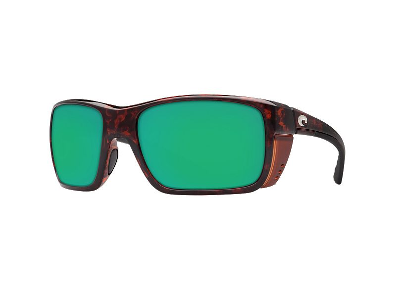 Costa Del Mar Rooster Sunglasses