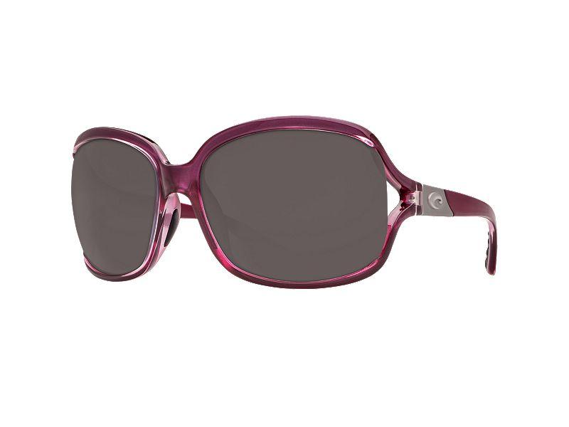 Costa Del Mar Boga Sunglasses