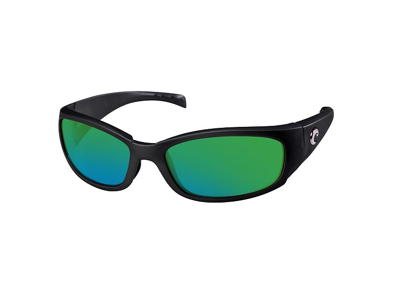 Costa Del Mar Hammerhead Sunglasses