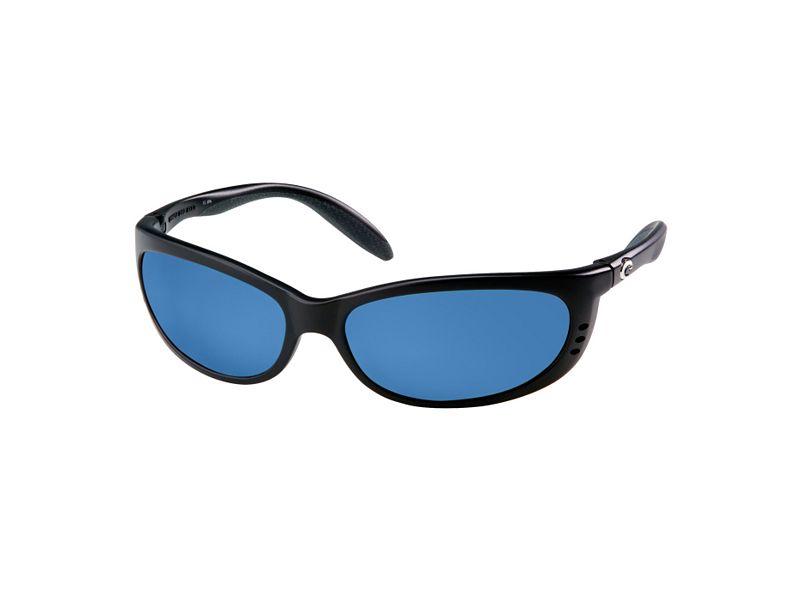 Costa Del Mar Fathom Sunglasses