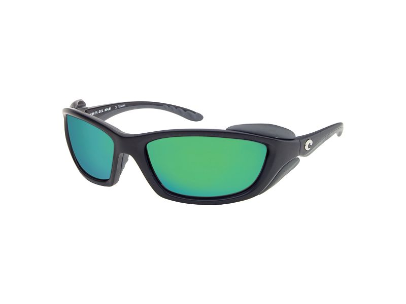 Costa Del Mar Man-O-War Sunglasses