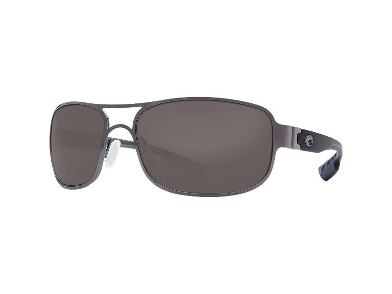 Costa Del Mar Grand Isle Sunglasses