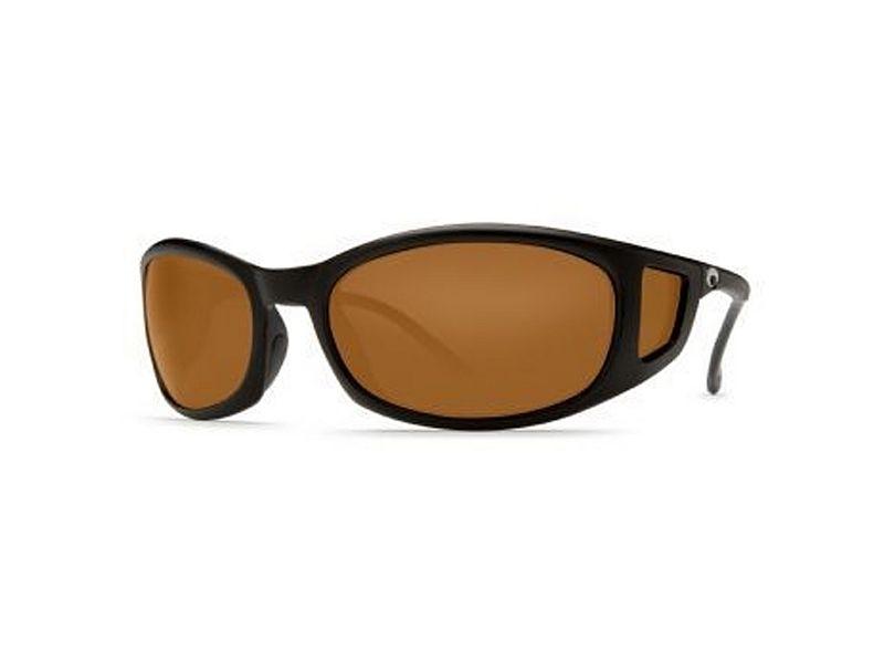 Costa Del Mar Pescador Sunglasses