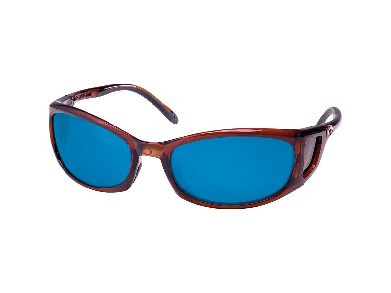 Costa Del Mar Pescador Sunglasses