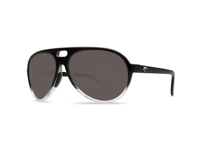 Costa Del Mar Grand Catalina Sunglasses