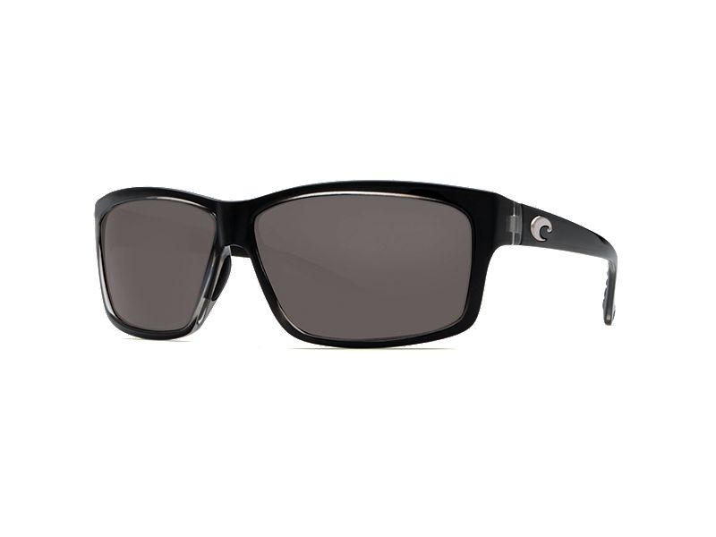 Costa Del Mar Cut Sunglasses