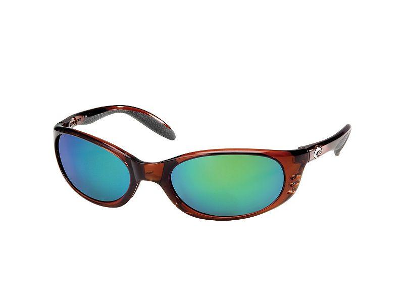 Costa Del Mar Stringer Sunglasses