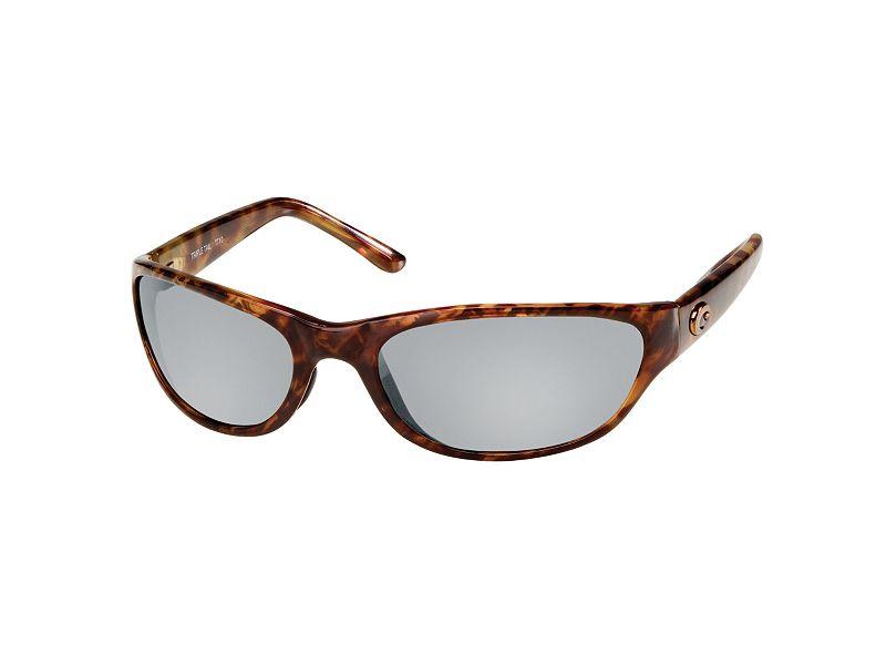 Costa Del Mar Triple Tail Sunglasses