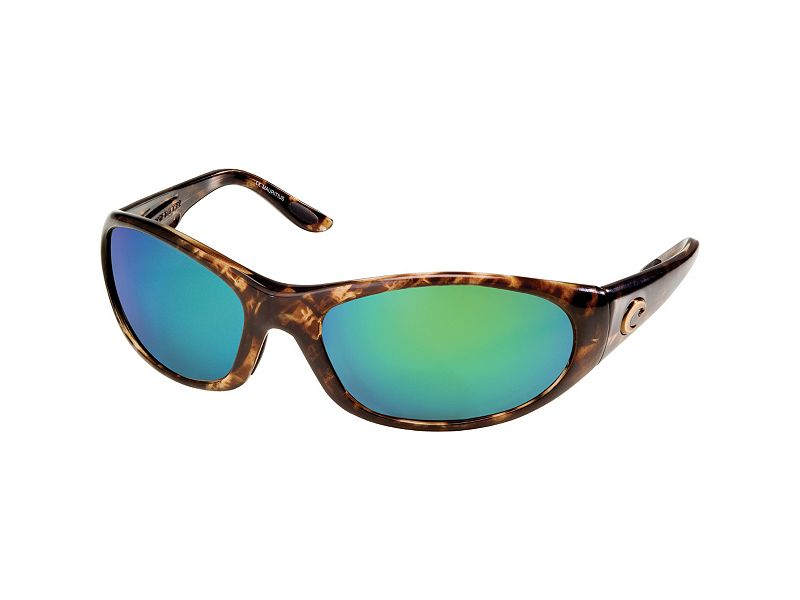 Costa Del Mar Swordfish Sunglasses