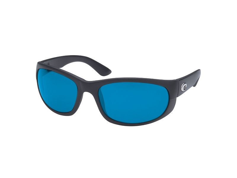 Costa Del Mar Howler Sunglasses