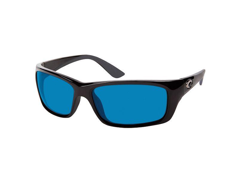 Costa Del Mar Jose Sunglasses