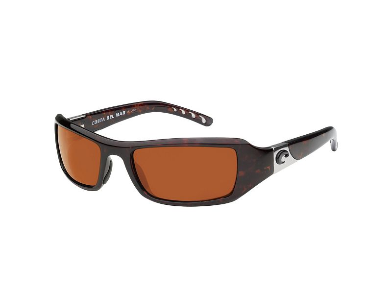 Costa Del Mar Santa Rosa Sunglasses