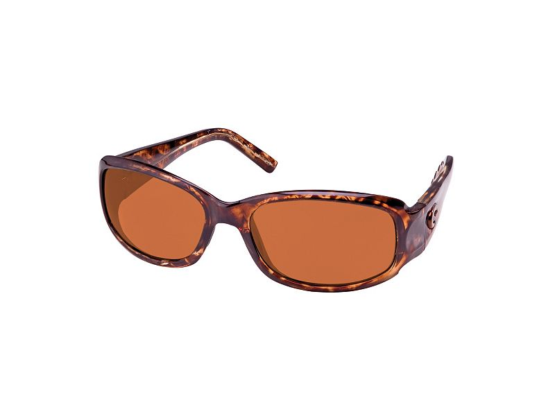Costa Del Mar Vela Sunglasses