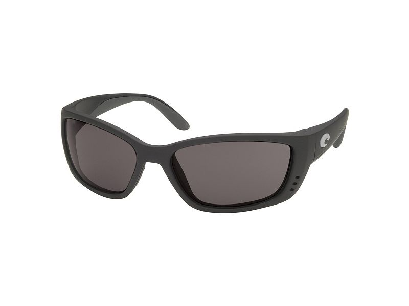Costa Del Mar Fisch Sunglasses