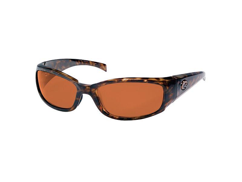 Costa Del Mar Hammerhead Sunglasses