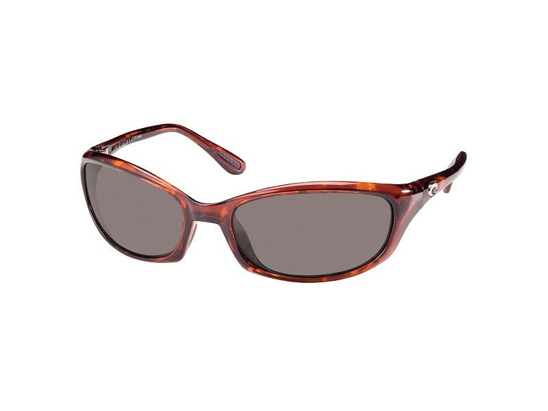Costa Del Mar Harpoon Sunglasses