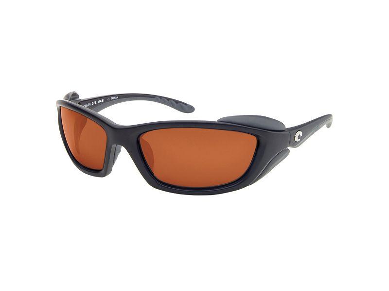 Costa Del Mar Man-O-War Sunglasses