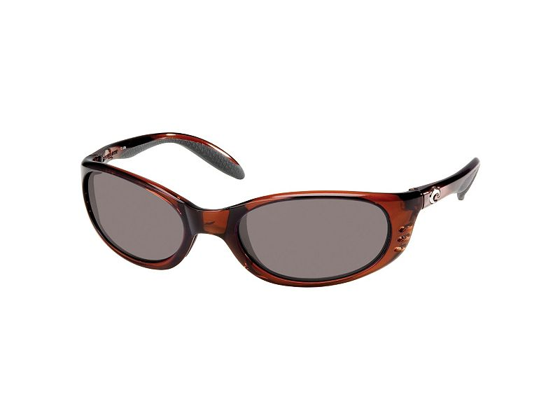 Costa Del Mar Stringer Sunglasses