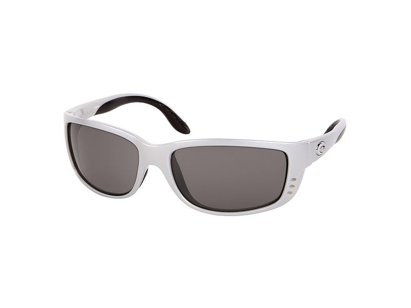 Costa Del Mar Zane Sunglasses