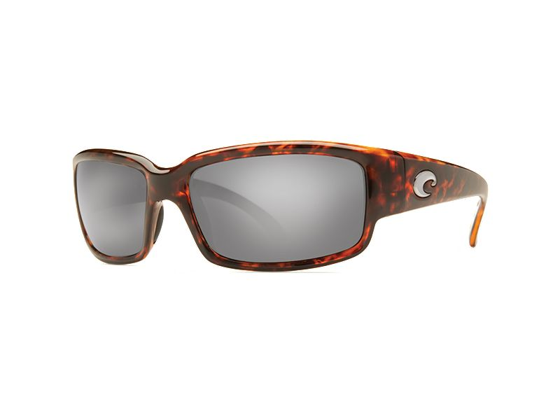 Costa Del Mar Caballito Sunglasses