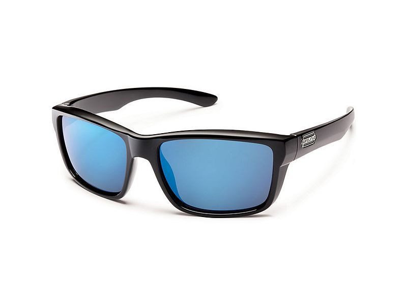 Suncloud Polarized Mayor Sunglasses