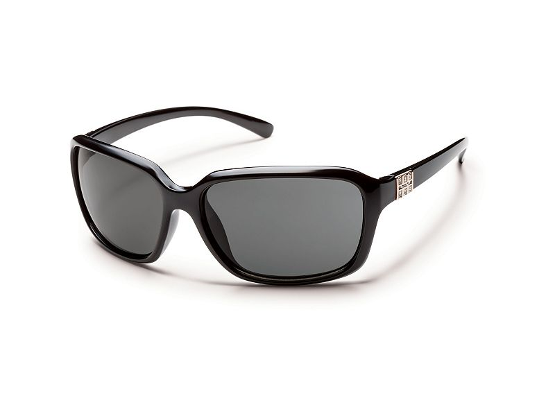 Suncloud Polarized Blossom Sunglasses
