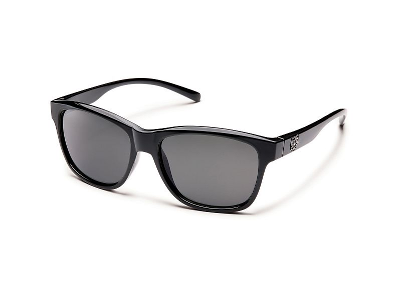 Suncloud Polarized Pageant Sunglasses
