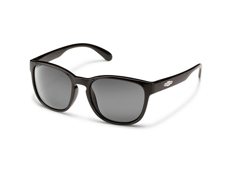 Suncloud Polarized Loveseat Sunglasses