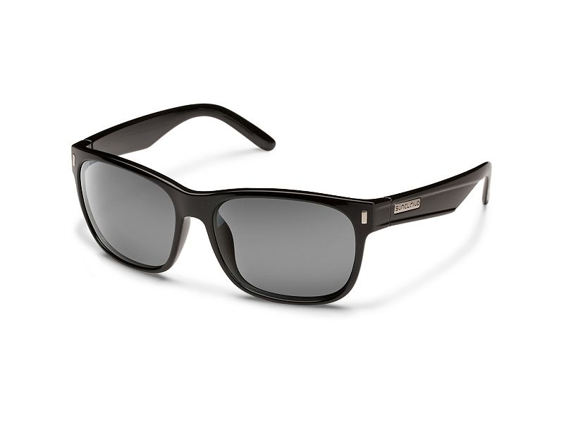 Suncloud Polarized Dashboard Sunglasses