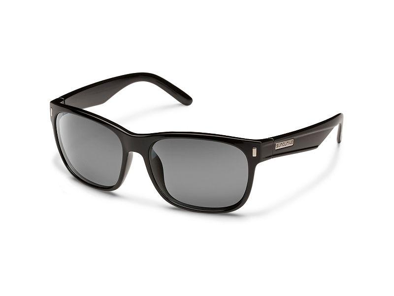 Suncloud Polarized Dashboard Sunglasses