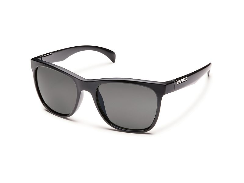 Suncloud Polarized Doubletake Sunglasses