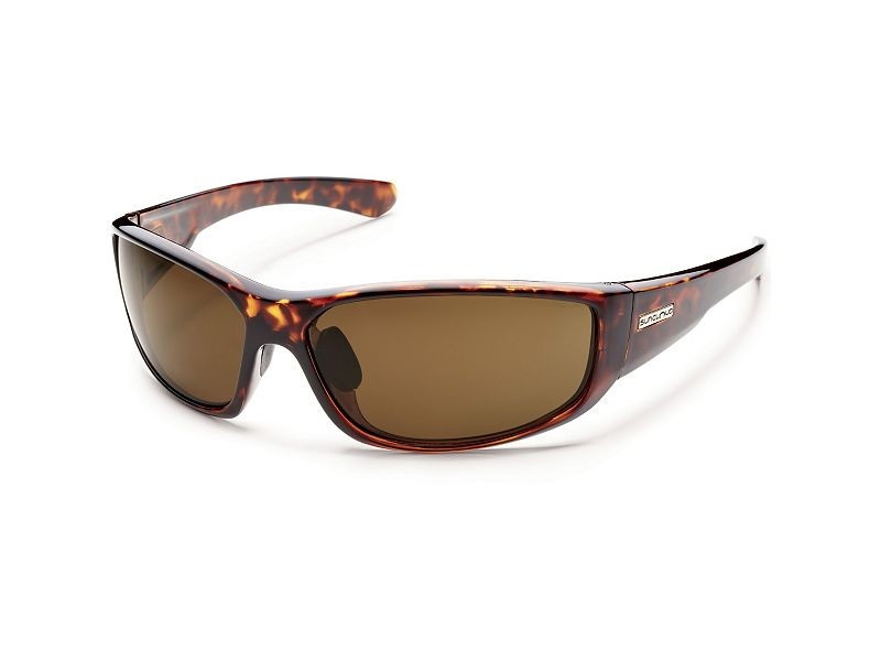 Suncloud Polarized Pursuit Sunglasses