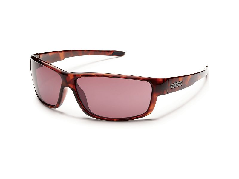 Suncloud Polarized Voucher Sunglasses