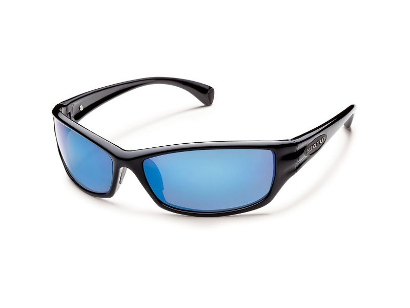 Suncloud Polarized Hook Sunglasses