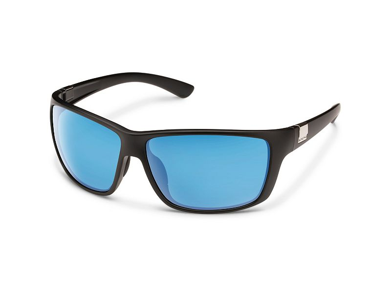 Suncloud Polarized Councilman Sunglasses